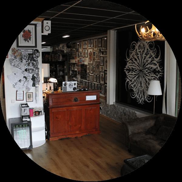 Studio neu (1)